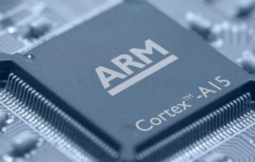 Arm Processor มารู้จักการใช้งานรุ่นแรกอย่าง Microchip