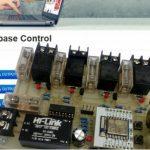 เครื่องเทคโนโลยีใหม่ ควบคุมไฟฟ้าทุกอย่าง ด้วย FireBase Web Hosting