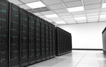 HPE Synergy ระบบใหม่ Composable Infrastructure เหมาะกับการใช้งานระดับองค์กร DevOps