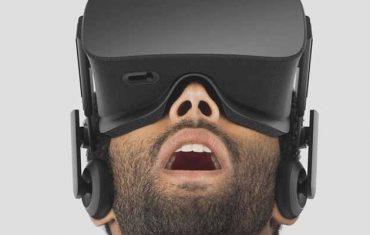 เทคโนโลยี AR ก้าวต่อไปของอนาคต