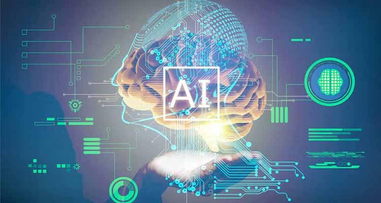 คอมพิวเตอร์ อุตสาหกรรม AI จะถูกนำมาใช้อย่างจริงจังจริงหรือไม่ และ อุตสาหกรรม AI คือ อะไร